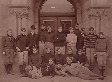 1903TrentonHighFootballTeam