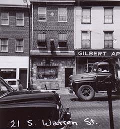 Warren21-1956
