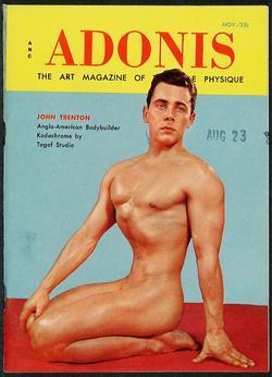 60s gay porn Retro gay videos on Sex Tube Spot.